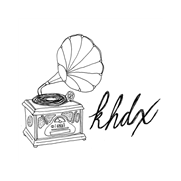 KHDX 93.1 FM