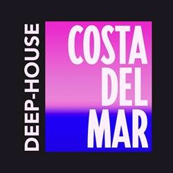 Costa Del Mar Deep House