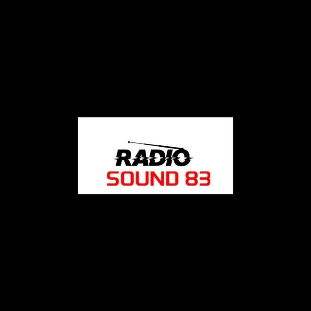 Radio Sound 83