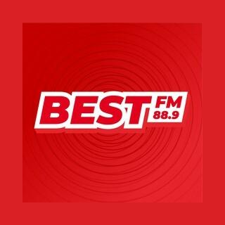 Best FM Zalaegerszeg