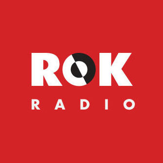 Adventure Stories - ROK Classic Radio