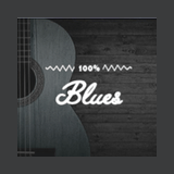 Radio 100% Blues