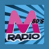 M80'S RADIO