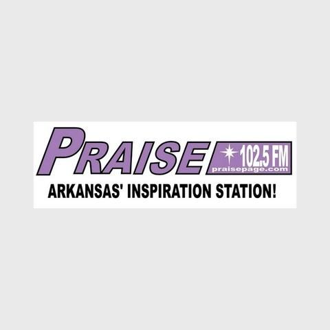KPZK Praise Radio 102.5 FM