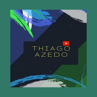 ThiagoAzedoFM