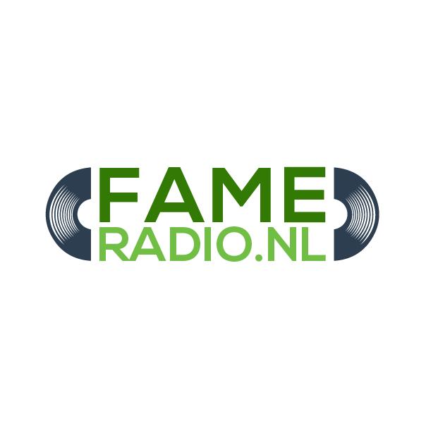 FameRadio