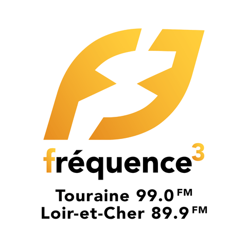 Fréquence 3 FM