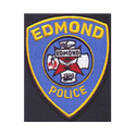 Listen to Edmond Police and Fire Dispatch on myTuner Radio
