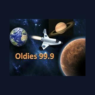 Oldies 99.9 FM