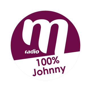 MFM 100% Johnny