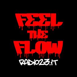 Radio 23 FEEL THE FLOW