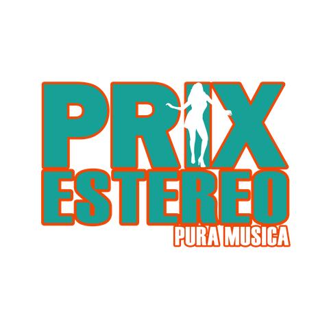 Prix Estereo