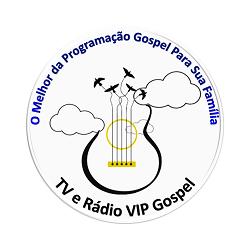TV e Radio Vip Gospel