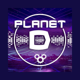 Planet D (Sorcerer Radio)