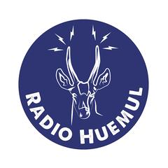 Radio Huemul