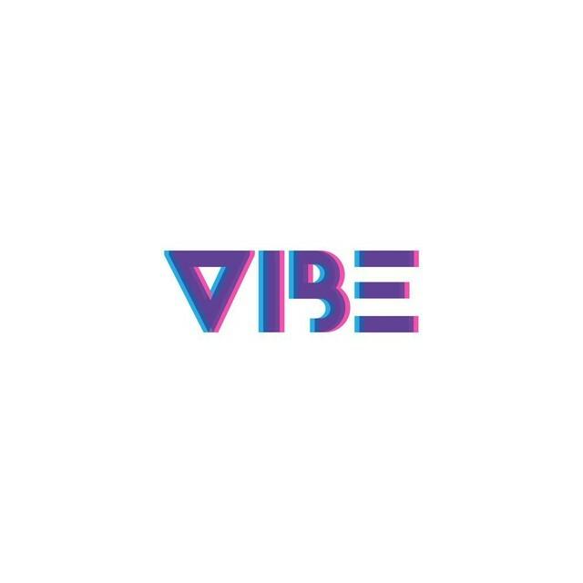 Club Lux: Vibe House & EDM