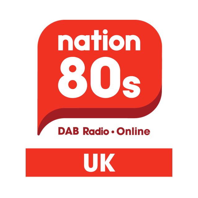 Nation Radio UK