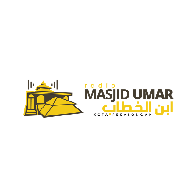 Radio Masjid Umar