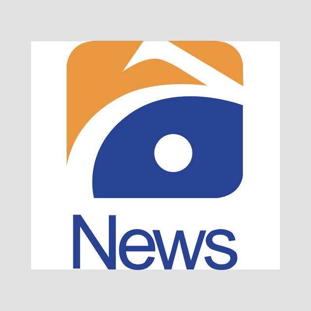 Geo News Radio
