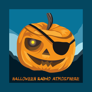 Halloween radio - Atmosphere