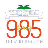 WHPB 98.5 The Wire