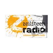 Zeilsteen Internet Radio