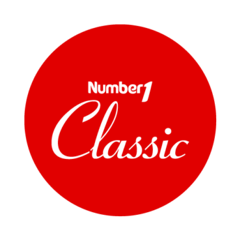 Number One Classic FM