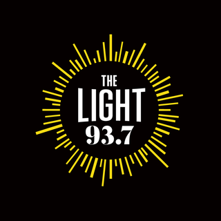 The Light 93.7 WFCJ