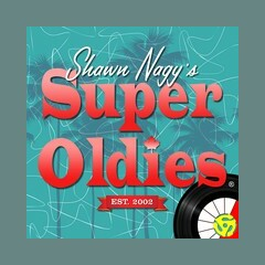 Shawn Nagy's Super Oldies ®