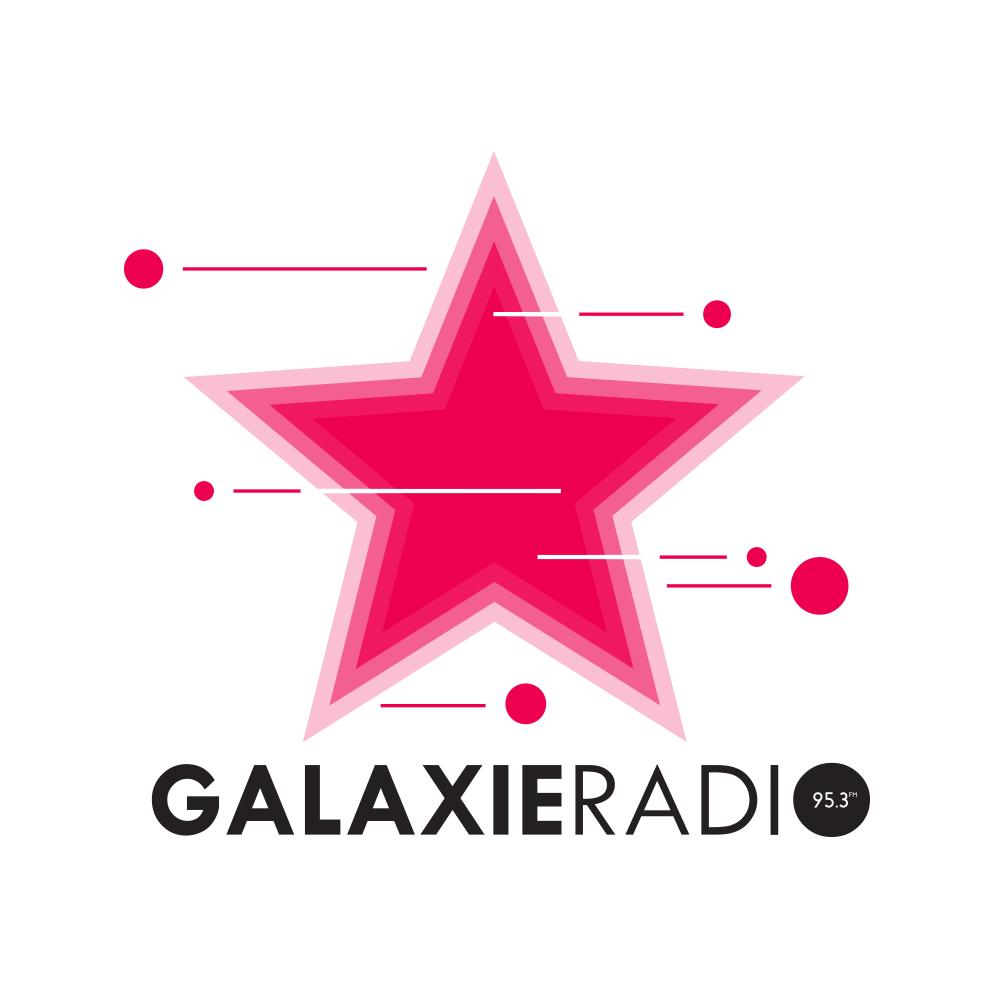 Galaxie Radio FM