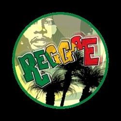 Spectrum FM - Reggae