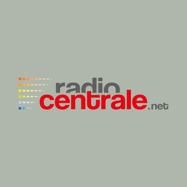 Radio Nardo Centrale
