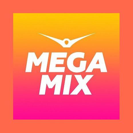 Рекорд Megamix (Record Megamix)