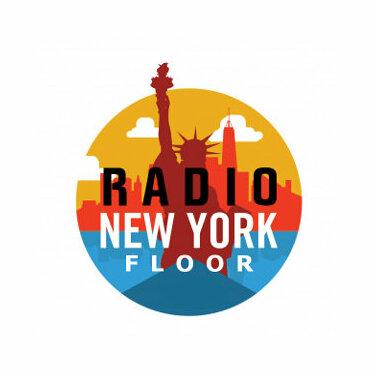 Radio New York Floor