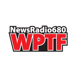 WPTF NewsRadio 680 AM