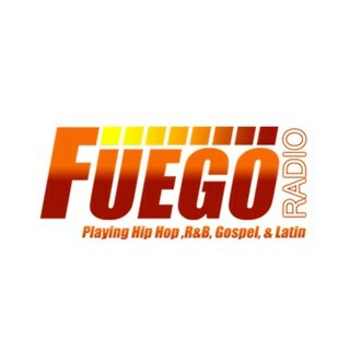 Fuego Radio Us