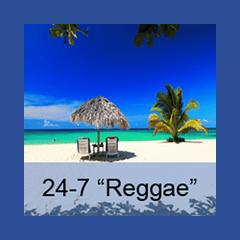 24-7 Reggae
