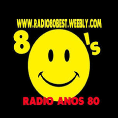 Radio 80's Best 1