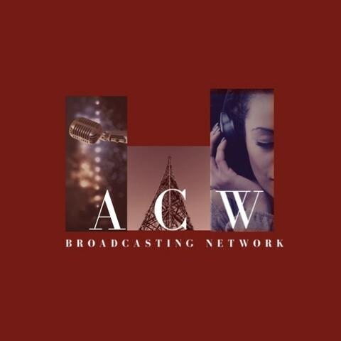 ACW Broadcasting