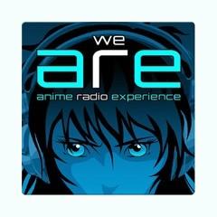Anime-RadioExp