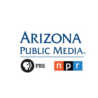 KUAZ / KUAS / KUAT AZPM/NPR