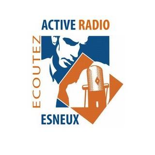 Active Radio Esneux