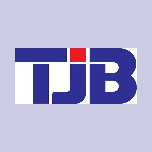 TJB 파워 FM (POWER FM)