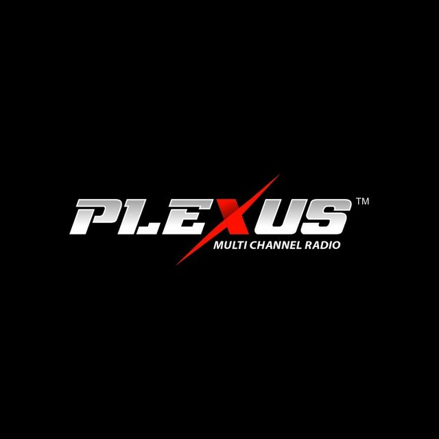 Plexus Radio - Mozart