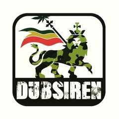 Dub Siren Radio