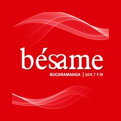 Bésame FM Bucaramanga