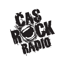 Čas Rock Radio