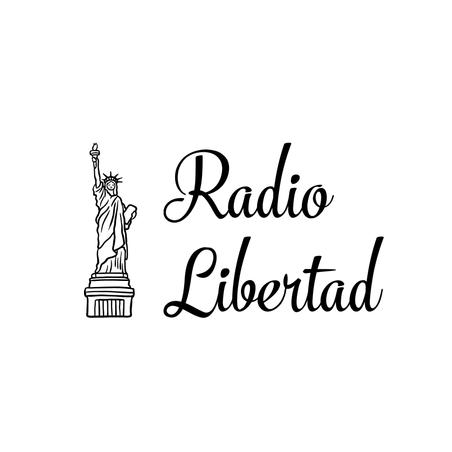 Radio Libertad LoSergio
