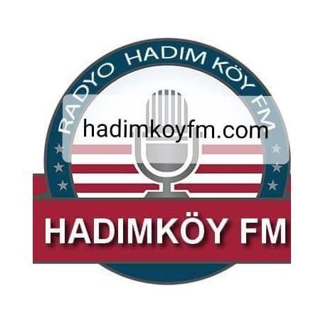 Hadimköy FM