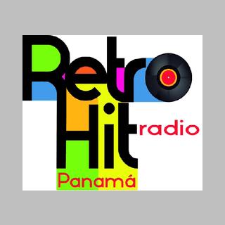 Retrohit Panamá